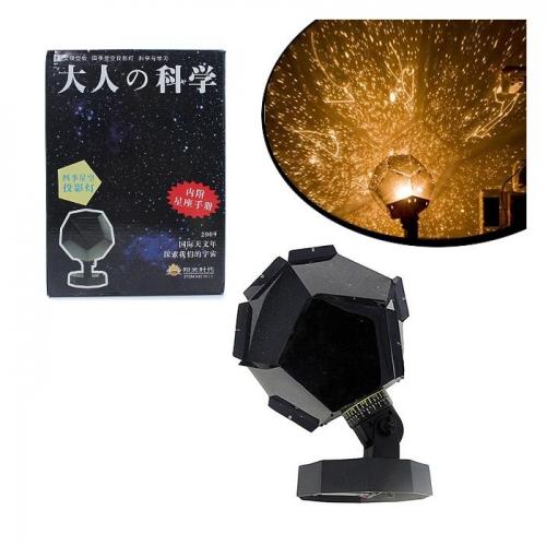Máy chiếu thiên hà NĐX1117