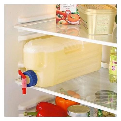 Bình Đựng Nước Tủ Lạnh 3L NĐX1125