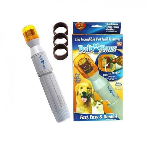 Dụng cụ Pedi Paws cắt móng dành cho thú cưng NĐX1133