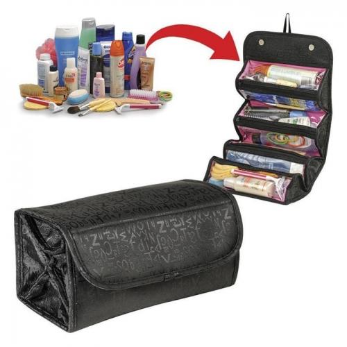Túi đựng đồ du lịch 4 ngăn chống thấm NĐX1158