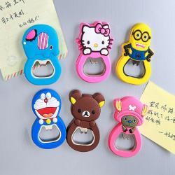 Nhà Đẹp Xinh - Combo 2 Dung Cu Khui Do Hop Hinh Thu NDX1183