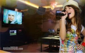 KARAOKE IBOX - Karaoke