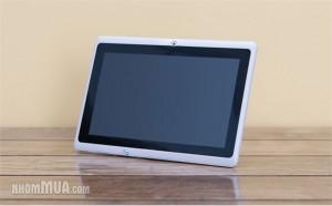 MÁY TÍNH BẢNG TABLET PC SHINE PAD - Máy Tính
