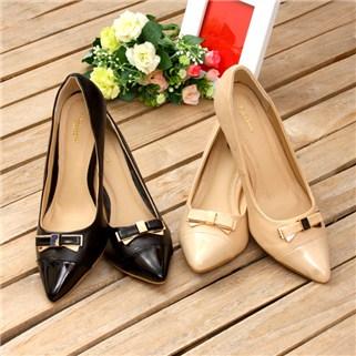 Giày xuất khẩu thời trang cao cấp - Bảo hành 1 năm