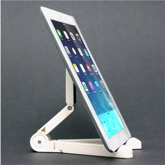 Giá đỡ iPad Portable Fold-Up Stand