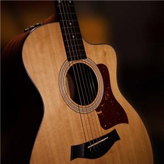 Nhóm Mua - Voucher mua guitar, organ, violon, ukulele - CH nhac cu Tien Phat