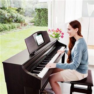 Nhóm Mua - Voucher 900K mua dan piano tai Cua hang nhac cu Tien Phat