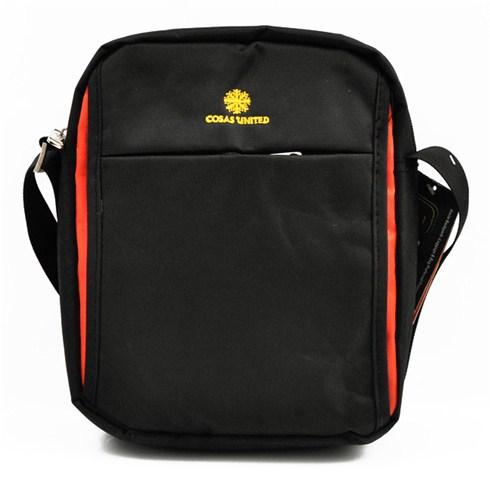 Túi đựng iPad Cosas United