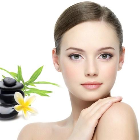 Trắng mịn da mặt với sản phẩm Dermalogica - Spa Quý MyMy