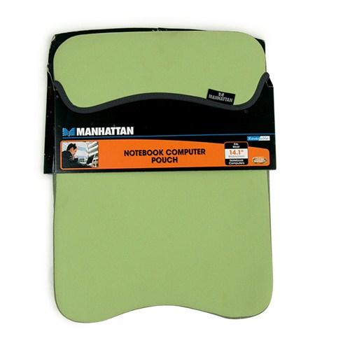 """Túi chống sốc laptop Manhattan 15.4"""""""