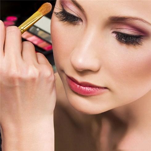 Khóa học trang điểm cá nhân 5 buổi tại Make up Bảo Liên