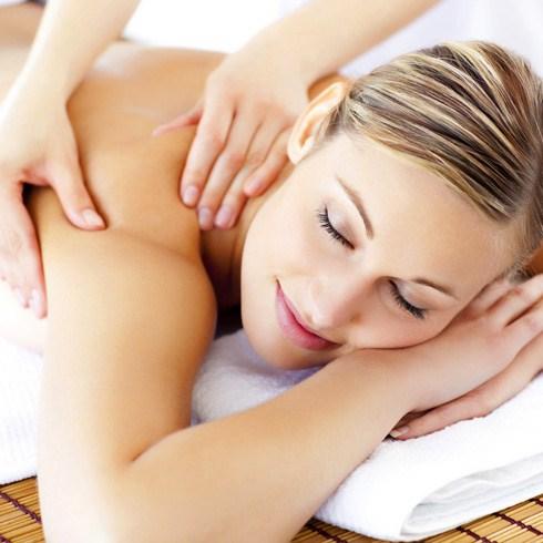 Làm đẹp cơ thể toàn diện trọn gói 5 dịch vụ – B&Y Spa
