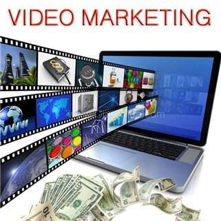 [Tp. HCM] Khóa học Video Marketing 3 buổi tại trung tâm Athena, Giá: 129.000đ – Giảm -82%