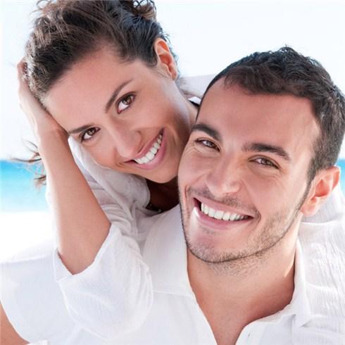 Tẩy trắng răng công nghệ Bleach Bright Mỹ - Nha khoa Ngọc Anh