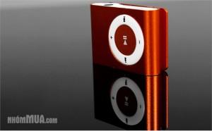 MÁY NGHE NHẠC MP3 MUTIMEDIA PLAYER
