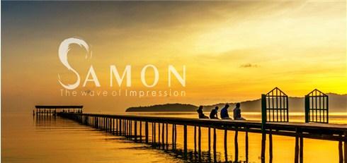 Nhóm Mua - Tour Dao Koh Rong - Bokor Tang Ve Xem Phim GALAXY 4N3D