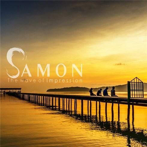 Tour Đảo Koh Rong - Bokor Tặng Vé Xem Phim GALAXY 4N3Đ