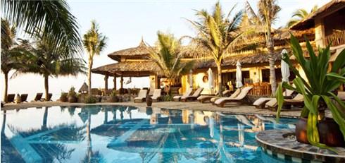 Nhóm Mua - Mia Resort Mui Ne 4* kem nhieu uu dai hap dan (3N2D)