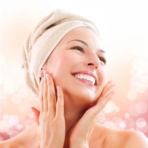 Massage body và chăm sóc tinh khiết da mặt 90 phút - Trúc Spa