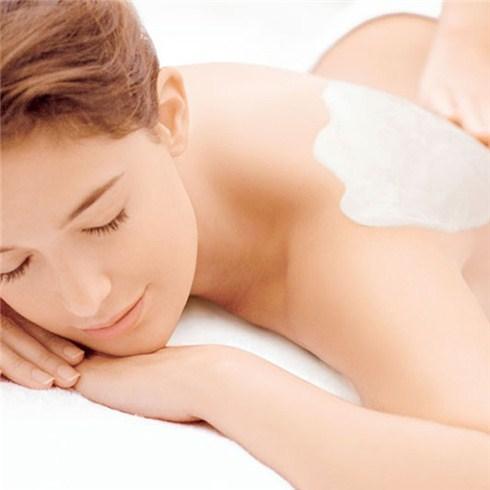 Tắm trắng da cao cấp hàng đầu tại Bệnh viện Emcas (90 phút)