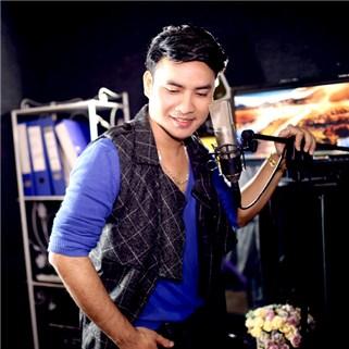 Nhóm Mua - Tron goi thu am 1 bai hat don ca tai Tai ASK Studio
