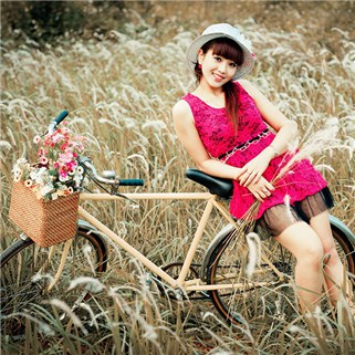 Nhóm Mua - Chup anh ngoai canh Song Ngoc Studio (chup 70-100 tam anh)