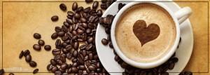 THƯ GIÃN CÙNG S CAFE