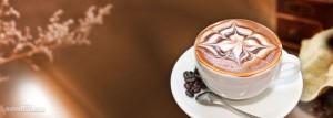 MERLION COFFEE TAKE AWAY