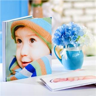 Nhóm Mua - Dich vu in Album PhotoBook mo phang cong nghe Duc - ArtClick