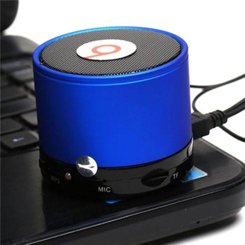 Loa nghe nhạc Bluetooth Beats By Dr.Dre bảo hành 6 tháng