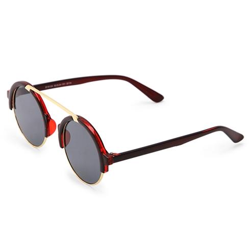 Mắt kính thời trang chống tia UV C01