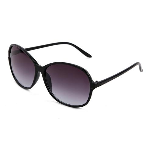 Mắt kính thời trang chống tia UV C02