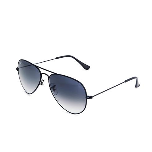 Mắt kính thời trang unisex Ray Ben 07