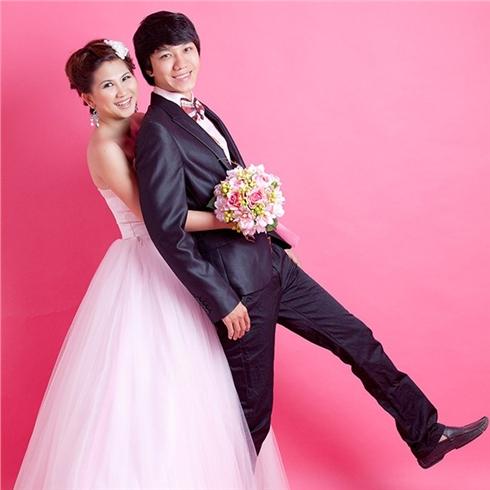Chụp ảnh cưới trọn gói tại Lê Đăng Studio