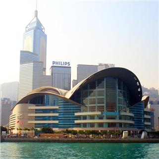 Nhóm Mua - Tour kham pha thien duong mua sam Hong Kong 4N3D