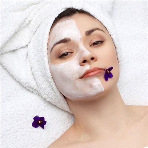 Massage body (1 trong 3)+Đắp mặt nạ collagen-Thủy Nguyễn Spa