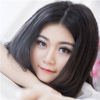 Nhóm Mua - Trang diem du tiec ca nhan va lam toc tai MARIAGE ETRANGE
