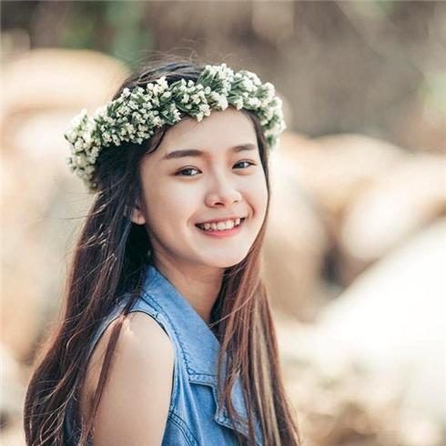 Chụp ảnh ngoại cảnh (chụp 75 - 120 tấm) – CM PHOTO SG Studio