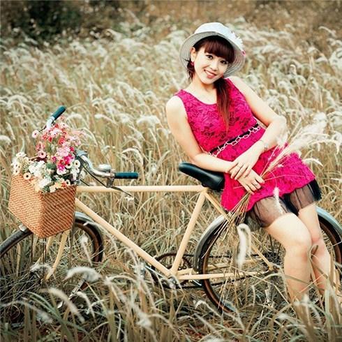 Chụp ảnh ngoại cảnh Song Ngọc Studio (chụp 70-100 tấm ảnh)