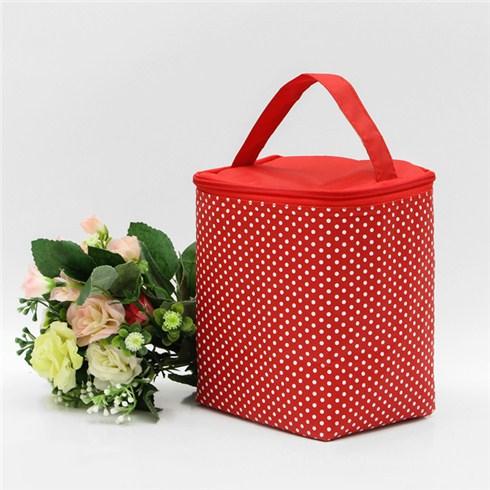 Combo 2 túi giữ nhiệt đa năng tiện dụng