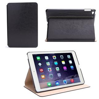 Nhóm Mua - Bao da iPad Mini 4 KAKU - den