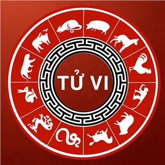 """Nhóm Mua - Khoa hoc """"Tu Vi Gian Di Luc Toan Thu"""" tai To Duong Phong Thuy"""