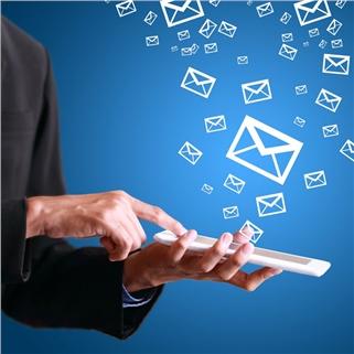 Nhóm Mua - Khoa hoc Mobile va Email Marketing - He thong trung tam Brand
