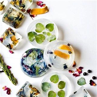 Nhóm Mua - Khoa hoc lam kem duong da/xa phong handmade - Beauty Natural