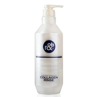 Nhóm Mua - Dau xa R va B Collagen - 1500ml