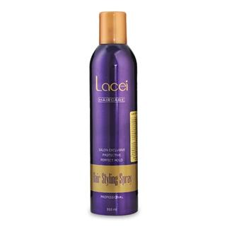 Nhóm Mua - Keo xit toc Lacei Hair Styling Spray (keo mem) 350ml