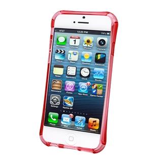 Nhóm Mua - Op lung chong soc HOCO iPhone 6/6S mau hong