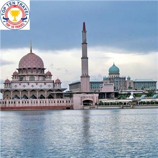 Nhóm Mua - [Tour Tet] Singapore - Malaysia 7N6D