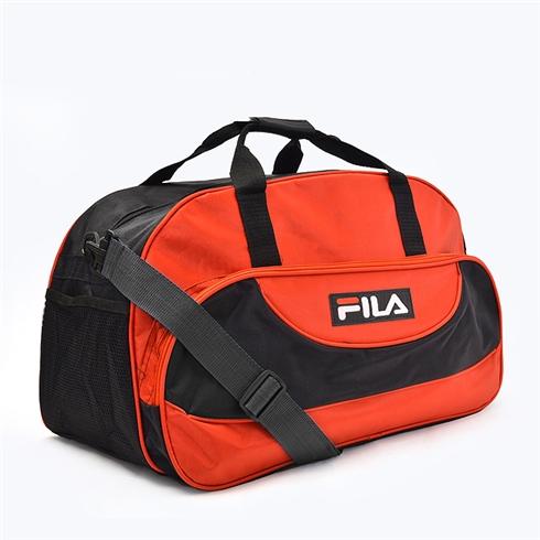 Túi xách du lịch loại lớn đỏ Sky MS27