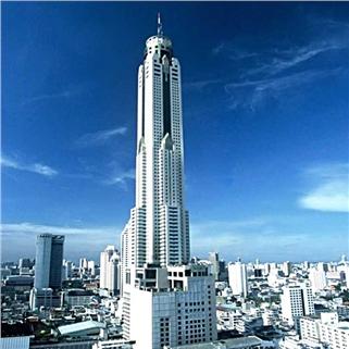 Nhóm Mua - Tour Tet AL Thai Lan 5N4D-Bangkok-Pattaya-li xi 1.000.000VND